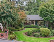 2540 SW GARDEN VIEW  AVE, Portland image