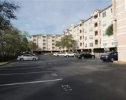 1216 S Missouri Avenue Unit 412, Clearwater image