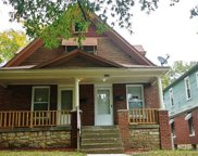 3444 E 8th Street, Kansas City image