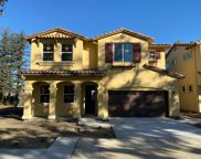 8760 Evergreen Ct, Gilroy image