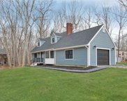 42 N Midway Rd, Shelter Island image