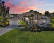 9812 Sweetwater Avenue, Lakewood Ranch image