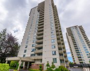 5645 Barker Avenue Unit 1007, Burnaby image