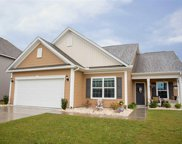 3248 Saddlewood Circle, Myrtle Beach image