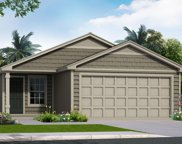 2531 ACORN CREEK RD, Green Cove Springs image