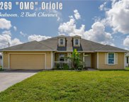 17269 Oriole Rd, Fort Myers image