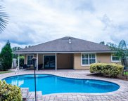 713 N LONG NEEDLE DR, St Augustine image
