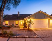 7204 Hollowell Drive, Tampa image