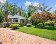6231 Kilmer   Court, Falls Church image