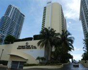 17375 Collins Ave Unit #1603, Sunny Isles Beach image