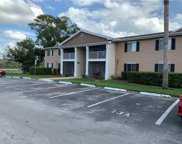 155 Pearl Lake Causeway Unit 100, Altamonte Springs image