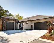 8090  Traditions Court, Fair Oaks image