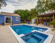 4236 Donnelly Avenue, Fort Worth image