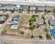 1726 South Waccamaw Dr., Garden City Beach image