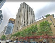 1250 S Michigan Avenue Unit #P-112, Chicago image