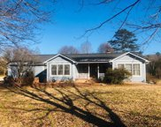 319 Central Ave, Harriman image