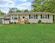 2546 Lithia Valley Rd, Factoryville image