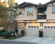 4478 S Kelmscott Ln E Unit B, Salt Lake City image