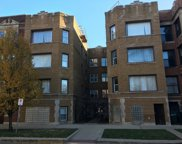 5205 South Drexel Avenue Unit GD-N, Chicago image