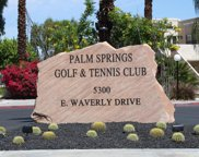5300 E Waverly Drive Unit G2, Palm Springs image