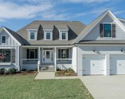 8036 Brightwater Way Lot 495, Spring Hill image