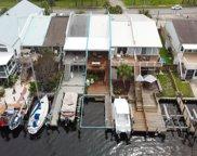 415 Gulf Shore Drive Unit #11, Destin image