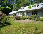 749 Great Rd, Stow image