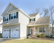 34 SAXTON DR, Hackettstown Town image