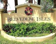 1063 Golden Lakes Blvd Unit #322, West Palm Beach image