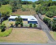 36-2705 HAWAII BELT RD, LAUPAHOEHOE image
