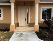 2325 SW Import Drive, Port Saint Lucie image
