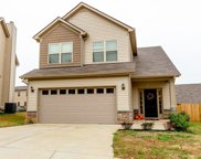 7506 Spicer Ct, Fairview image