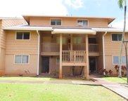 98-1372 Koaheahe Place Unit 176, Pearl City image