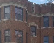 1501 W Ardmore Avenue Unit #2, Chicago image