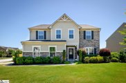58 Chapel Hill Lane, Simpsonville image