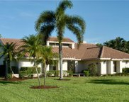 16981 Timberlakes DR, Fort Myers image