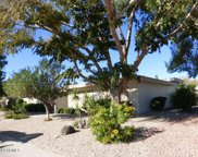 10230 W Hutton Drive, Sun City image