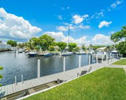 14275 Paradise Point Road, Palm Beach Gardens image