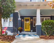 1805 Sunset Drive, Raleigh image