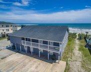 3800 N Ocean Blvd., North Myrtle Beach image