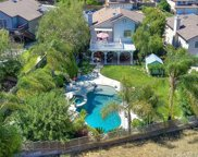5163 Copper Road, Chino Hills image