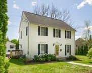 116 Barry Rd, Worcester, Massachusetts image