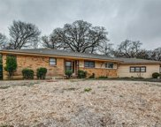 2192 Green Hill Circle, Fort Worth image