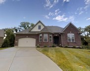3455 Golfview  Court, Fairfield image