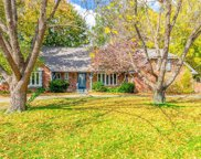 5500 W 98th Terrace, Overland Park image