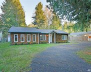 1491 Russell Ave SE, Port Orchard image