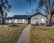 6765 Leameadow Drive, Dallas image