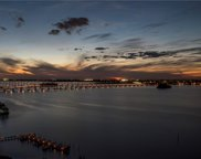 3000 Oasis Grand  Boulevard Unit LPH1, Fort Myers image