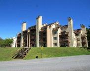 3C Snow Mountain Village Unit #113, Dover image
