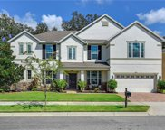 744 Fanning Drive, Winter Springs image